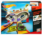 Hot Wheels Super Speed Blastway Track-Set für 15,90€ inkl. Versand