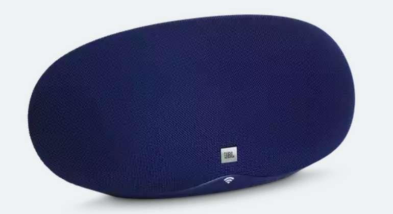 JBL Playlist WLAN-Lautsprecher mit integriertem Chromecast für 89,99€inkl. Versand (statt 130€) - B-Ware!