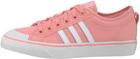 adidas Nizza Sneaker Damen für 34,59€ inkl. Versand (statt 55€)