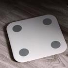Xiaomi Mi Scale V2 - die smarte Waage im Testbericht + Gewinnspiel