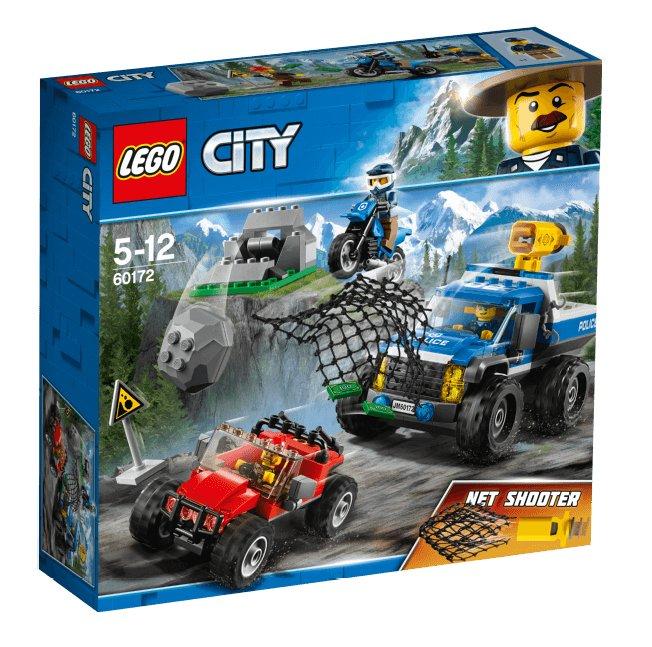 Nur heute: Thalia mit 20% Rabatt auf alle Spielwaren (auch LEGO etc.)