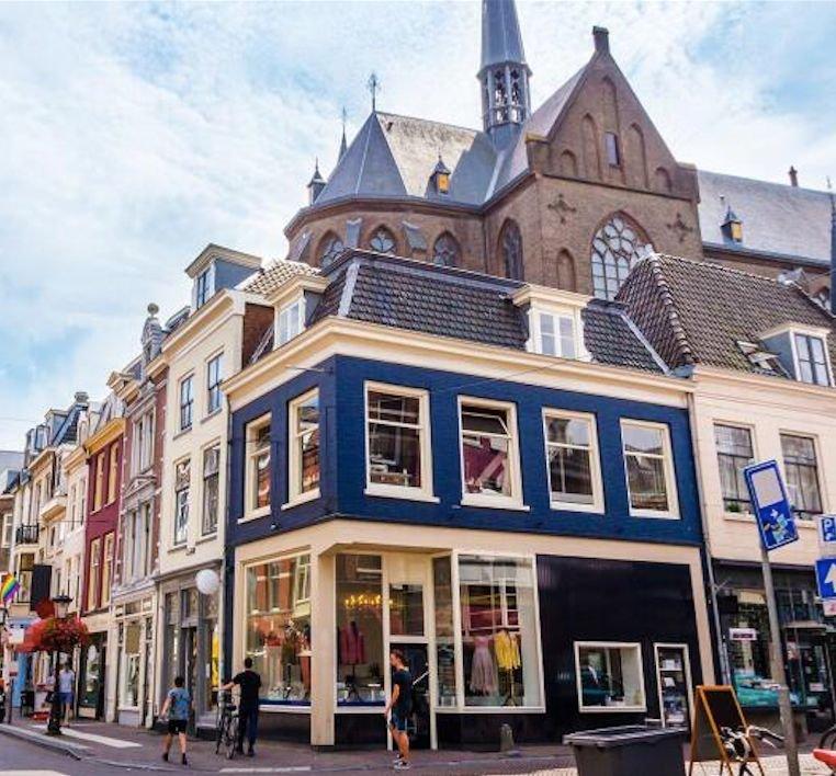 Almere: Ab 1 Nacht im Apollo Hotel inkl. Bierverkostung & Halbpension ab 59€ pro Person