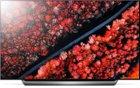 """LG OLED77C9PLA - 77"""" OLED UHD 4K Smart-TV mit webOS für 4699€ (statt 5501€)"""