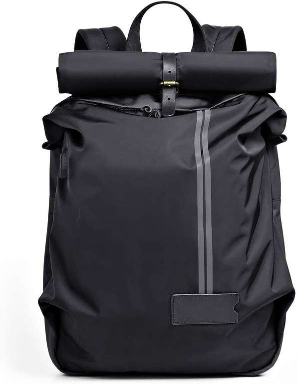 Mupack Rucksack mit Laptop Fach für 12€ inkl. Prime Versand (statt 20€)