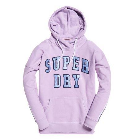 Superdry Damen Sweatshirt Alicia für 44,91€ inkl. Versand (statt 70€)
