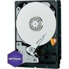 Western Digital Purple 2 IntelliPower Festplatte mit 2TB Speicher für 47,99€