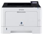 Preisfehler? Epson WorkForce AL-M320DN Laserdrucker für 142,71€ (statt 445€)