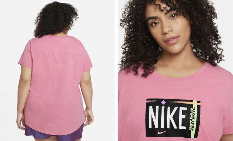 Nike-Washed-große1