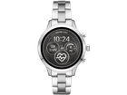 Michael Kors MKT5044 Access Runway Smartwatch für 179€