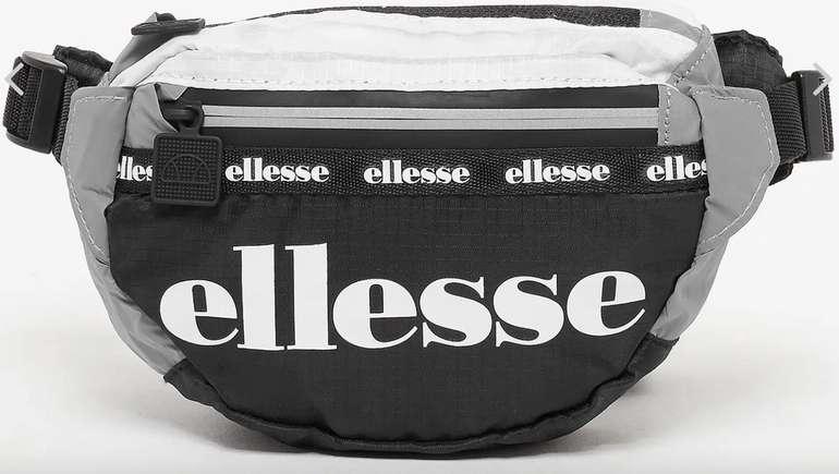 Ellesse HipBag Tasche für 10€ inkl. Versand (statt 21€)