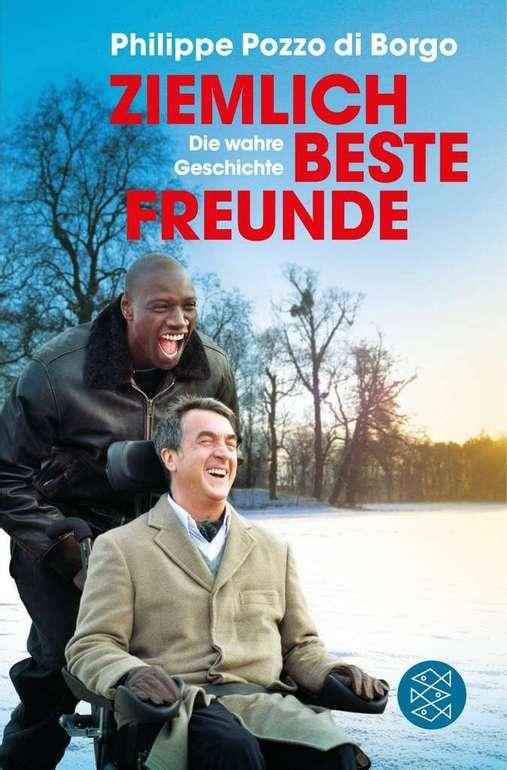 ARD Mediathek: Ziemlich beste Freunde bis zum 27.03.2021 kostenfrei streamen