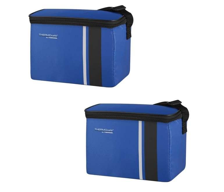 2er Pack ThermoCafé by Thermos Kühltasche Neo small (3 Liter) für 9,99€ inkl. Versand (statt 20€)