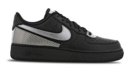Nike Air Force 1 '07 LV8 Herren Sneaker für 89,99€ inkl. Versand (statt 110€)
