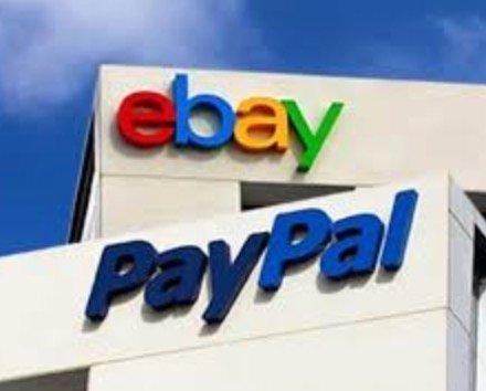 News: Beendet eBay wirklich die Zusammenarbeit mit PayPal?