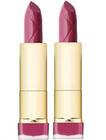 2er Pack Max Factor Colour Elixir Lipsticks für 12,90€ inkl. Versand