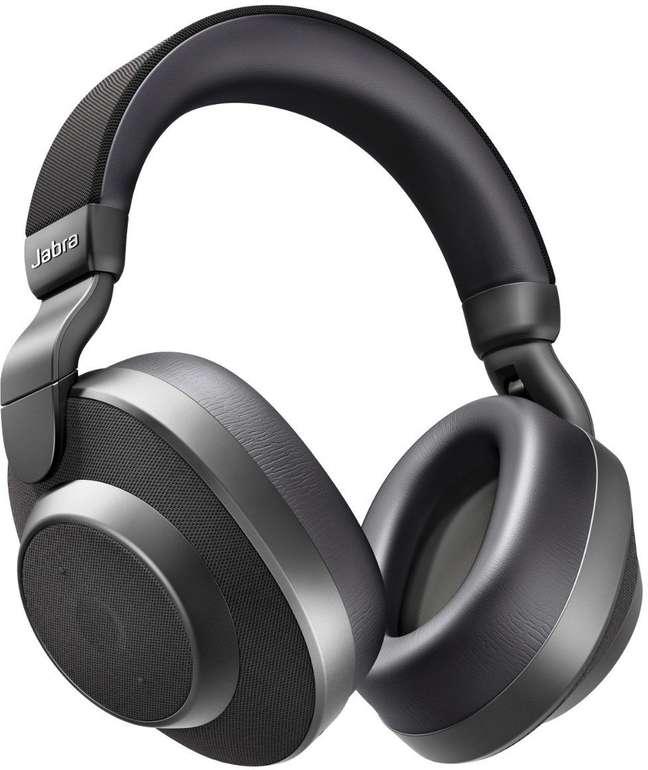 Jabra Elite 85h Noise Cancelling Over-Ear-Kopfhörer für 155€ (statt 179€)