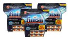 180er-Pack Calgonit Finish Powerballs Spülmaschinen-Tabs für 24,95€