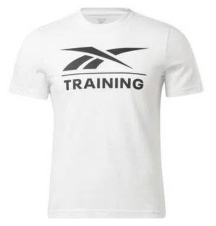 Reebok Sport Specialized Training Herren T-Shirt für 12,40€ inkl. Versand (statt 17€)