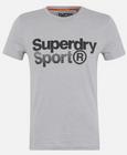 Superdry Sport Herren T-Shirt für 17,77€ inkl. Versand (statt 28€)