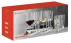 """12-tlg. Spiegelau Gläser-Set """"Style"""" für 22,95€ inkl. Versand (statt 30€)"""