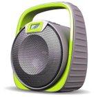 Wasserdichter SDigital X-2808 Bluetooth-Lautsprecher mit Radio für 35€