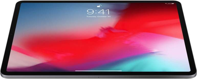 apple-ipad-pro-11-64gb-wifi-spacegrau