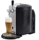 H.Koenig BW1778 Bierzapfanlage mit integriertem Kühlsystem für 74,24€