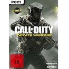 Call of Duty: Infinite Warfare - Standard Edition (PC) für 5€ inkl. Versand
