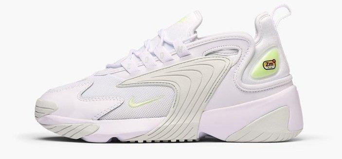 Nike Zoom 2K 2