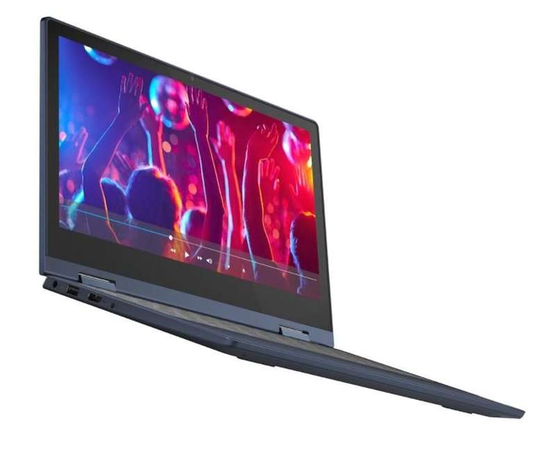 "Lenovo IdeaPad Flex 3 82G4000WGE (11,6"" FHD IPS Touch) für 287,29€ inkl. Versand (statt 355€)"