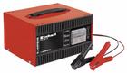 Einhell CC-BC 5 Batterie-Ladegerät für 18€ inkl. Versand (statt 23€)
