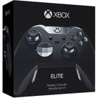 Xbox One Elite Wireless Controller für 89,99€ inkl. Versand (statt 119€)