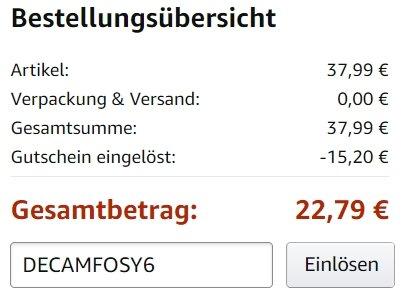 camfosy-schnee