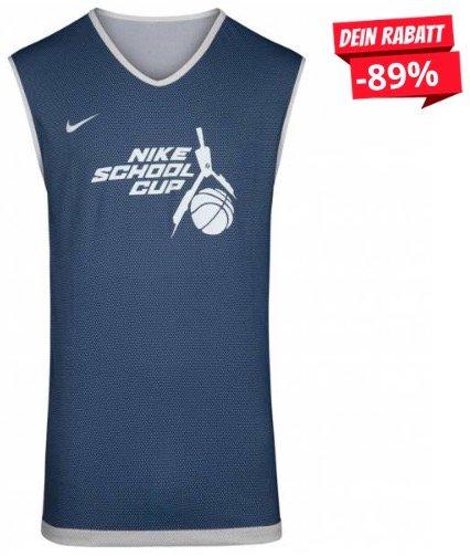 NBA Sale bei SportSpar bis -89% + 10% Gutschein + Versandkostenfrei ab 50€