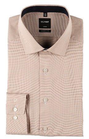 Olymp langarm Hemden in verschiedenen Farben ab 31,89€ inkl. Versand
