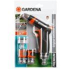 Gardena 18297-20 Premium Grundausstattung für 18€ inkl. Versand