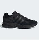 30€ Rabatt ab 50€ Bestellwert in der Adidas-App via Paypal Zahlung + VSKfrei