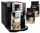 De'Longhi Perfecta ESAM 5400 Kaffeevollautomat für 404,95€ (statt 465€)