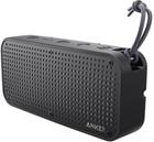Anker SoundCore Sport XL - Bluetooth Lautsprecher für 36€ inkl. VSK (statt 69€)