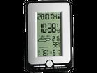 TFA Dostmann Multy Wetterstation 35.1134.10 für 12€ inkl. Versand