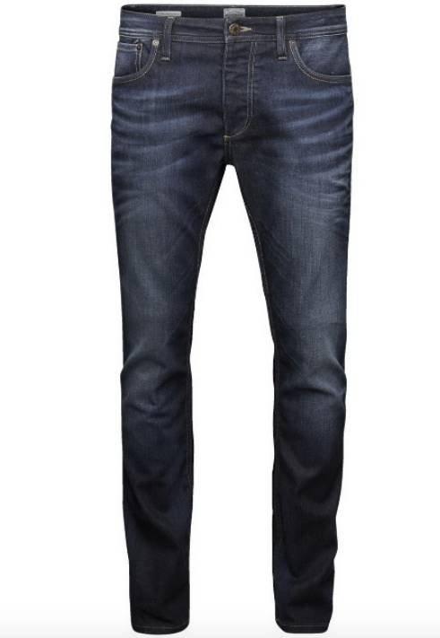 Jeans Direct: 20% Rabatt auf alle Jack & Jones Artikel ab 40€ Bestellwert