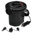 Intex 66626 - QuickFill Pumpe 12V (für unterwegs) für 6,95€ (statt 9€)