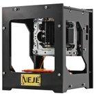NEJE DK-8-KZ 1000mW Laser Gravur Maschine für 60,88€ inkl. Versand