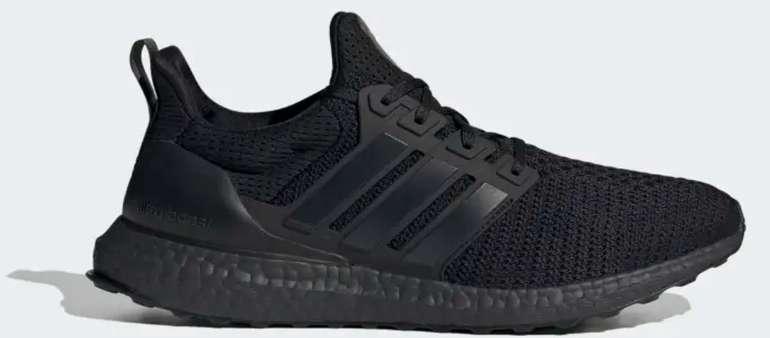 Adidas Ultraboost DNA x DFB Herren Sneaker für 89,60€ inkl. Versand (statt 155€)