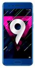 Honor 9 Smartphone (4,99€) inkl. o2 Allnet-Flat (5GB Daten) mtl. nur 14,99 €