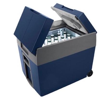 Waeco W48 Kühlbox mit 48 Liter Volumen für 71,99€ inkl. Versand (statt 83€)