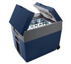 Waeco W48 Kühlbox mit 48 Liter Volumen für 81,89€ inkl. Versand (statt 92€)