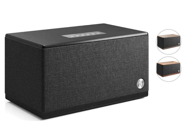 Audio Pro BT5 Bluetooth-Lautsprecher für 65,90€ inkl. Versand (statt 97€)