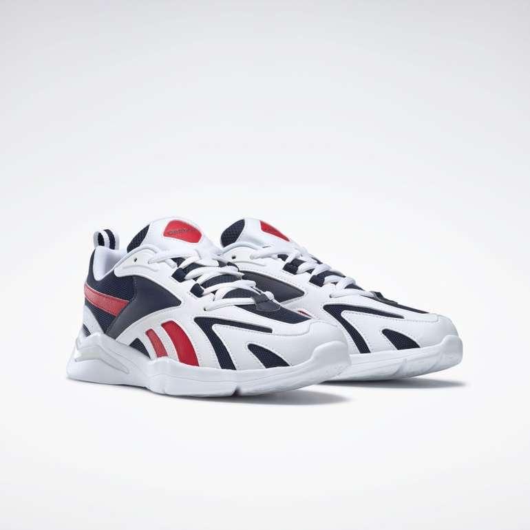 Reebok Royal Astrorun Sneaker für 31,83€ inkl. Versand (statt 45€)