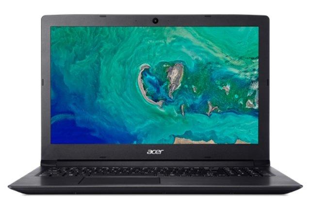 Acer Geburtstag: Bis zu -300€ Rabatt  – z.B. Acer Aspire 3 (A315) Notebook für 299€